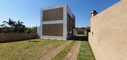Foto Casa en Alquiler en  Ytay,  Santisima Trinidad  Alquilo Duplex zona CIT de 3 dorm a estrenar en condominio cerrado