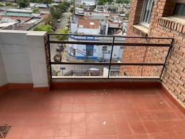 Foto Departamento en Venta en  Concordia,  Concordia  San Martín al 300