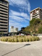 Foto Departamento en Venta en  Nueva Cordoba,  Capital  Bv Peron y Bajada Pucara