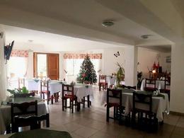 Foto Hotel en Venta en  Villa General Belgrano,  Calamuchita  VENDE COMPLEJO TURÍSITCO VILLA GENERAL BELGRANO VALLE CALAMUCHITA