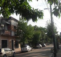 "Foto PH en Venta en  Temperley Oeste,  Temperley  Avellaneda 351 Piso 1, Dpto ""1"""