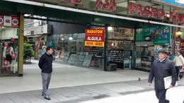Foto Local en Alquiler en  Microcentro,  Centro (Capital Federal)  Lavalle al 800