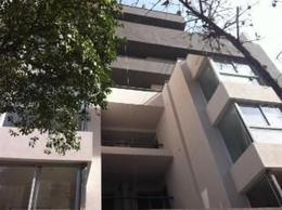 Foto Departamento en Alquiler en  Nueva Cordoba,  Capital  Ituzaingo al 1200