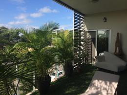 Foto Departamento en Venta en  Supermanzana 9,  Cancún  Supermanzana 9