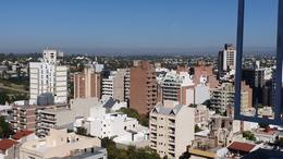 Foto Departamento en Venta en  Nueva Cordoba,  Cordoba Capital  Bolivia al 100
