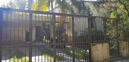 Foto Casa en Venta en  Yerba Buena ,  Tucumán  Sabin esquina Leloir