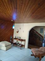 Foto Casa en Renta en  San Rafael,  Escazu  Urbanizacion Miravalles, San Rafael, Escazu