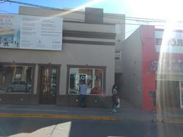Foto thumbnail Departamento en Venta en  Alta Gracia,  Santa Maria  Alta Gracia