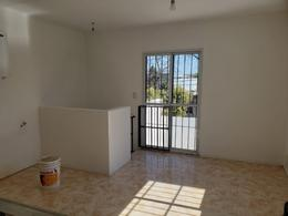 Foto Casa en Alquiler en  Urquiza,  Rosario  RUEDA al 6100