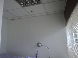 Foto Oficina en Venta en  El Batán,  Quito  Sector Megamaxi de la 6 de Diciembre
