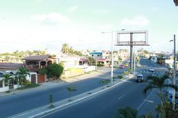 Foto Departamento en Venta en  Salinas ,  Santa Elena  Vendo Departamento Salinas al ingreso del Malecón