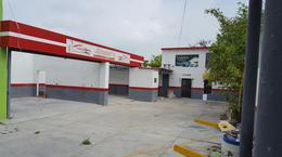 Foto Local en Venta | Renta en  Del Bosque Norte,  Reynosa  Del Bosque Norte