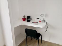 Foto Departamento en Renta temporal | Renta en  Garcia Gineres,  Mérida  Habitación en renta por mes, Mérida zona centro-norte