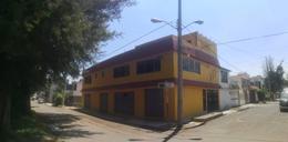 Foto Casa en Venta en  Jardines de Santa Clara,  Ecatepec de Morelos  Casa con Locales en Venta en Jardines de Santa Clara Ecatepec