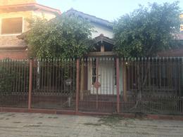 Foto thumbnail Casa en Venta en  Ituzaingó Sur,  Ituzaingó  Laguna al 600