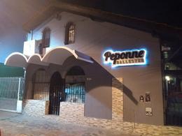 Foto Fondo de Comercio en Venta en  Villa Ballester,  General San Martin  Lacroze al 5000