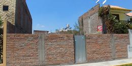 Foto Terreno en Venta en  Cerro Colorado,  Arequipa  TERRENO URB. EL ROSARIO
