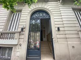 Foto Edificio Comercial en Venta | Alquiler en  Palermo Viejo,  Palermo  Soler al 4800, Palermo Soho - Petit Hotel