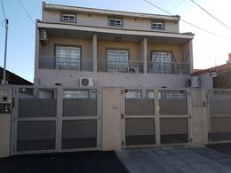 Foto Casa en Venta en  Ramos Mejia,  La Matanza  Constitucion 2525