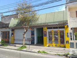 Foto Casa en Venta en  Ramos Mejia Sur,  Ramos Mejia  ACHA al 1000
