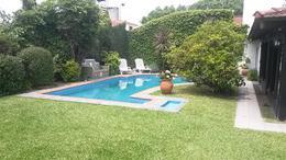 Foto Casa en Venta en  Adrogue,  Almirante Brown  Int. Gonzalez (ex canale) al 500