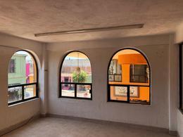 Foto Local en Renta en  Metepec Centro,  Metepec  Locales en Renta en Plaza Comercial en el Centro de Metepec