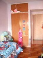 Foto Departamento en Venta en  Valentin Alsina,  Lanus  PALLARES 2900