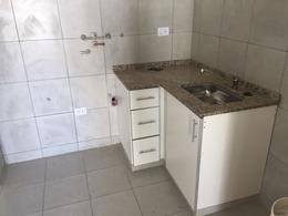 Foto thumbnail Departamento en Venta en  Alberdi,  Cordoba  M.T. ALVEAR al 1000