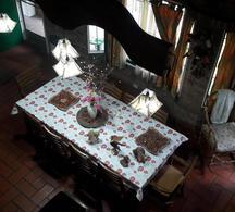 Foto Quinta en Venta en  La Reja,  Moreno  E Rocha Blaquier  1600