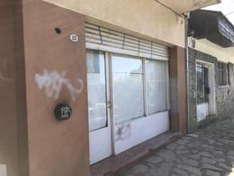 Foto Local en Venta en  Centro,  San Carlos De Bariloche  Tiscornia125