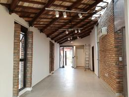 Foto Oficina en Alquiler en  Las Mercedes,  San Roque  Las Mercedes
