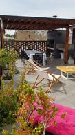 Foto PH en Venta en  Mart.-Vias/Santa Fe,  Martinez  Parana 700