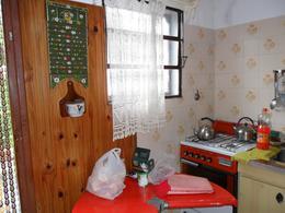 Foto Casa en Venta en  Santa Teresita ,  Costa Atlantica  CALLE 2   N° 1900