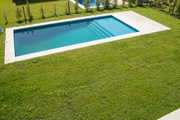 Foto Casa en Venta en  Los Lagos,  Nordelta  Los Lagos Nordelta