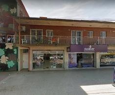 Foto Departamento en Alquiler en  Esc.-Centro,  Belen De Escobar  Colon 510