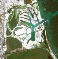 """Foto Oficina en Venta en  Puerto Cancún,  Cancún  Oficina  empresarial  """"rentada"""" en Venta en Cancún,  ESPACIO, 428 m2  en Puerto Cancún"""