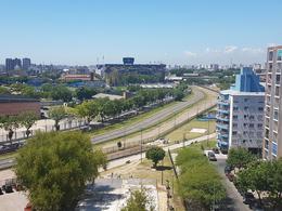Foto Departamento en Venta en  Boca ,  Capital Federal  Pi Y Margall al 400