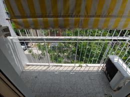 Foto Departamento en Alquiler en  Flores ,  Capital Federal  Boyacá al 500