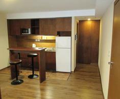 Foto Departamento en Venta en  Centro,  San Carlos De Bariloche  Rolando 744, piso 2° C
