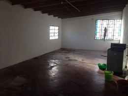 Foto Casa en Venta en  Berisso ,  G.B.A. Zona Sur  Avenida Montevideo esquina  42 Nº4111