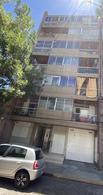 Foto Oficina en Venta en  Lisandro De La Torre,  Rosario  Lisandro De La Torre