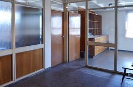 Foto Oficina en Alquiler en  Monserrat,  Centro  Alsina al 400