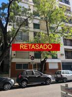 Foto Departamento en Venta en  Nuñez ,  Capital Federal  obligado al 3000