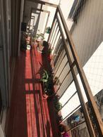 Foto Departamento en Venta en  Ramos Mejia Sur,  Ramos Mejia  NECOCHEA al 400