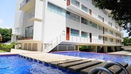 Thumbnail picture Apartment in Sale in  Supermanzana 16,  Cancún  Supermanzana 16