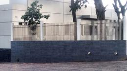Foto Bodega Industrial en Renta en  Zona industrial Bruno Pagliai,  Veracruz  BODEGA EN RENTA BRUNO PAGLIAI CIRUELOS