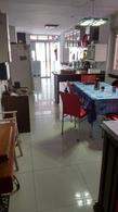 Foto Departamento en Venta en  Nueva Cordoba,  Cordoba Capital  Juan Manuel Estrada al 100