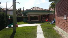 Foto Casa en condominio en Renta en  Res. Condominios Viera,  Distrito Central  TOWNHOUSE VIERA CIRCUITO CERRADO  ,TEGUCIGALPA