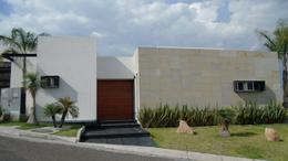 Foto Casa en Venta en  Real de Juriquilla,  Querétaro  CASA EN VENTA  EN JURIQUILLA, REAL DE JURIQUILLA