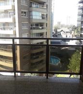 Foto Departamento en Alquiler en  Lomas De Zamora ,  G.B.A. Zona Sur  Colombres 202 6°C
